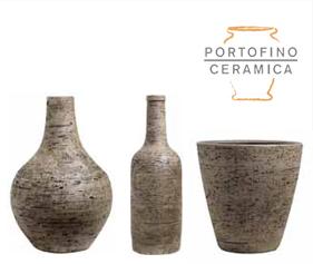 Produkte AHG Hamm Haushaltswaren Portofino Ceramica