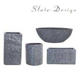 Produkte AHG Hamm Haushaltswaren Slate Design