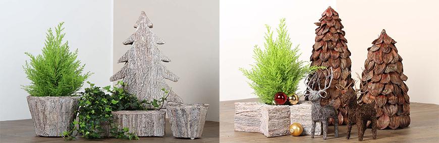 ahg-hamm-produkte-dekorative-saisonware-1