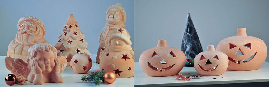 ahg-hamm-produkte-dekorative-saisonware-2
