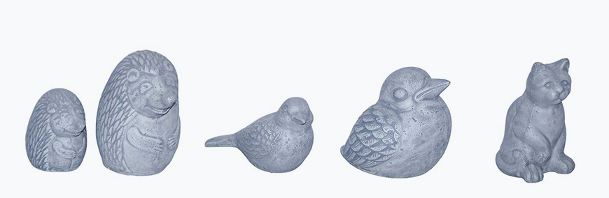 ahg-hamm-produkte-dekorative-saisonware-4