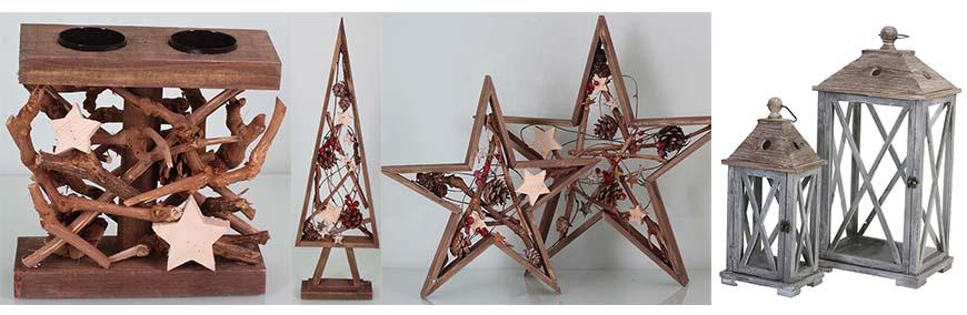 ahg-hamm-produkte-dekorative-saisonware-51