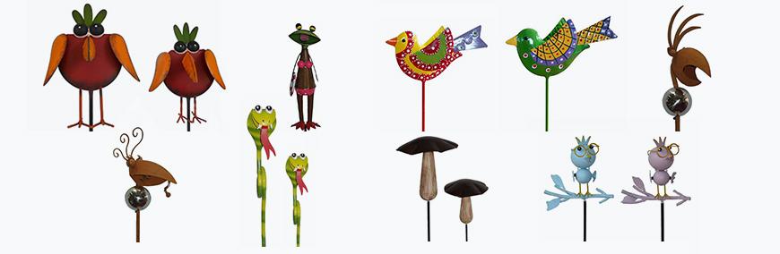 ahg-hamm-produkte-dekorative-saisonware-6