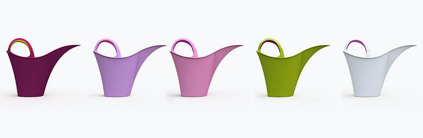 ahg-hamm-produkte-dekorative-saisonware-7