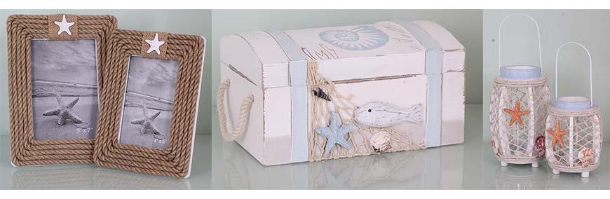 ahg-hamm-produkte-dekorative-saisonware-8