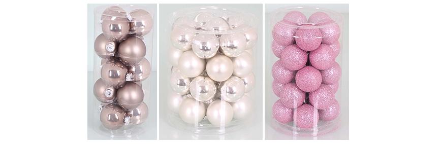 ahg-hamm-produkte-dekorative-saisonware-9