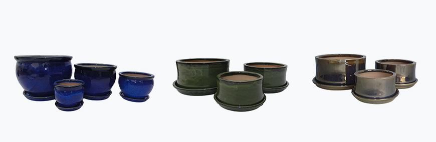 ahg-hamm-produkte-outdoor-glasiertekeramik-1