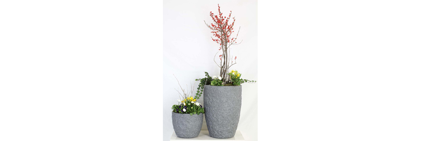 ahg-hamm-produkte-outdoor-granitelight-1