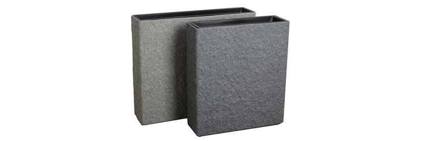 ahg-hamm-produkte-outdoor-granitelight-2