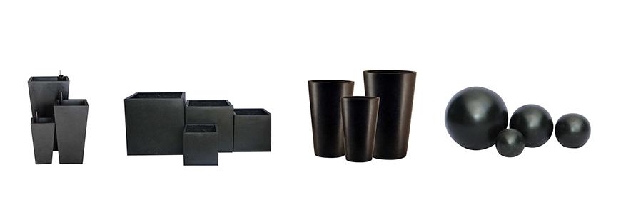 ahg-hamm-produkte-outdoor-polyterrazzo-1