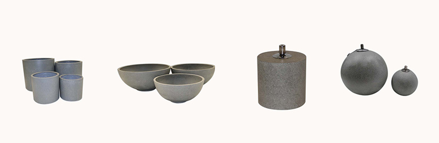 ahg-hamm-produkte-outdoor-polyterrazzo-2