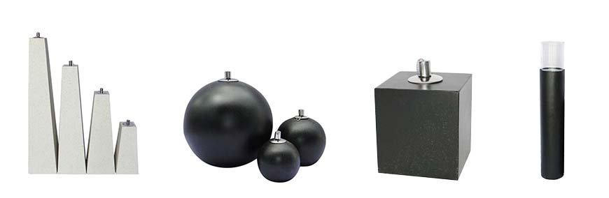 ahg-hamm-produkte-outdoor-polyterrazzo-3